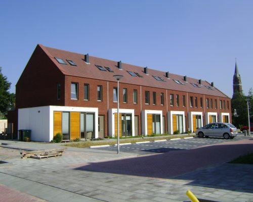 Nijmanhof 7^1 kap