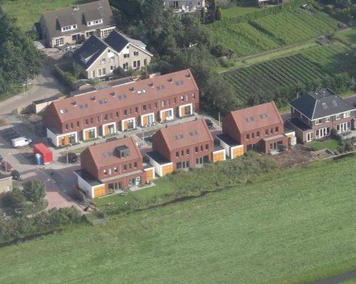 Nijmanhof Luchtfoto bewerkt 040912